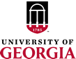 The University of Georgia